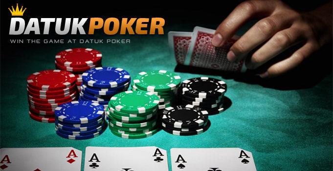 Alasan Kalah Main Judi Poker Online di Indonesia